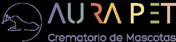 Aura Pet